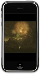 002_iphone