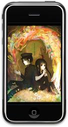 007_iphone